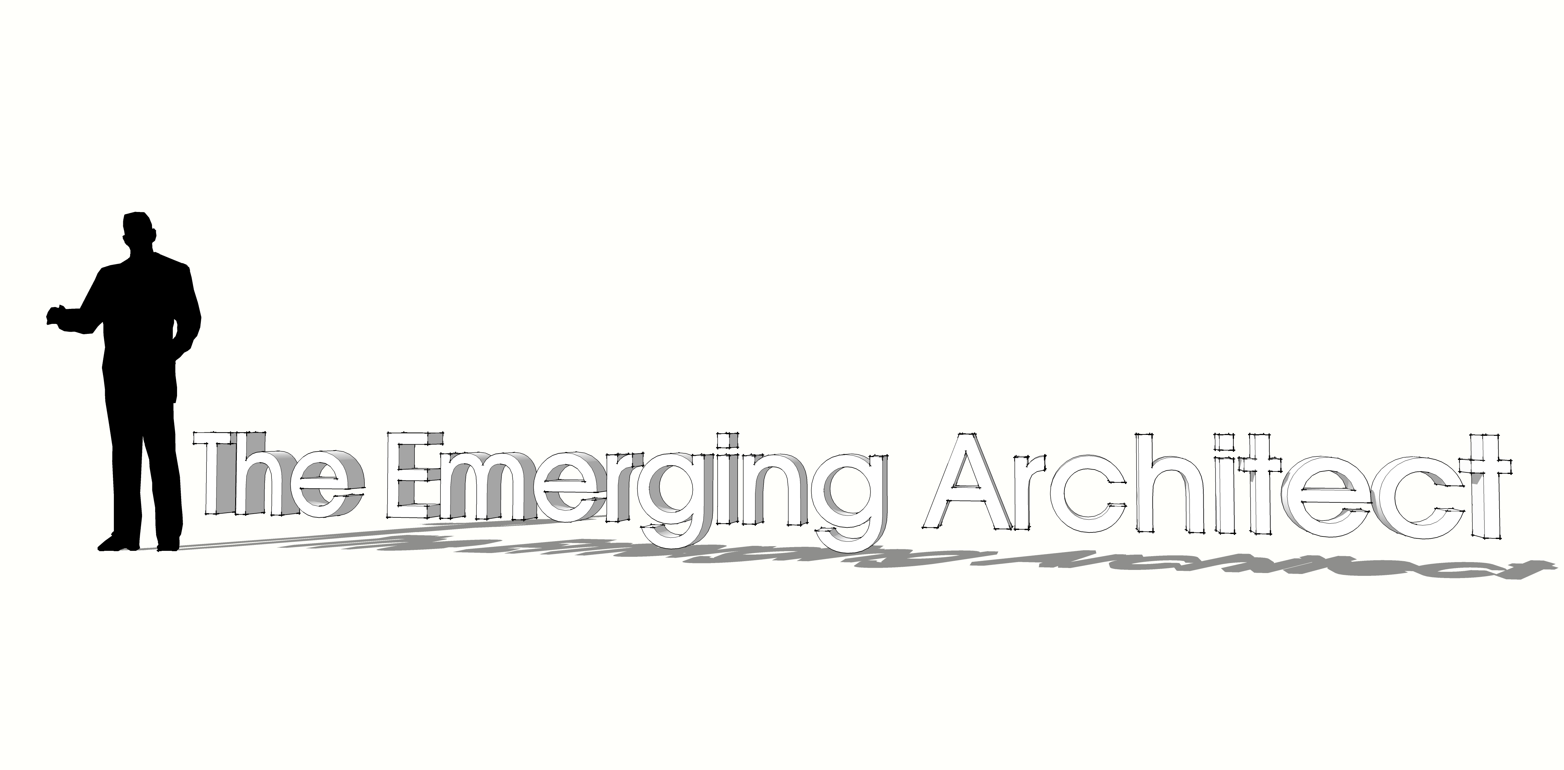 The Emerging Architect