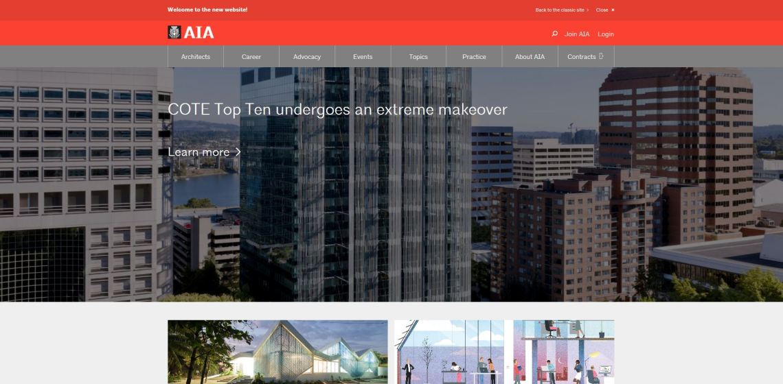 aia-page