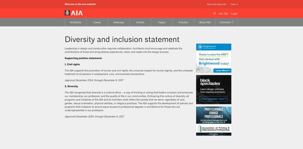 diversity-and-inclusion