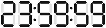 360px-Digital_clock_display_235959_svg