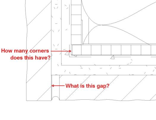 Corner Detail - Thin2