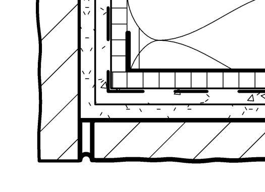 Corner Detail